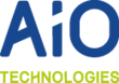 [Translate to Französich:] AIO - Technologies - Logo